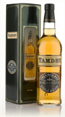 Tamdhu Scotch Single Malt Speyside